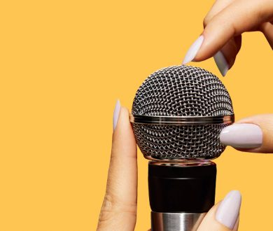 What's the deal with ASMR? We shed some light on this fascinating sensory trend