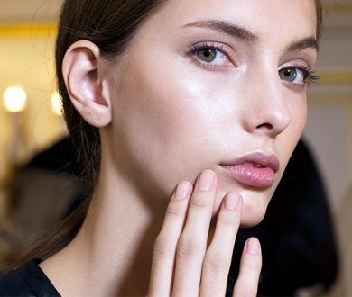 Freshen up your digits safely with these 5 non-toxic nail polishes