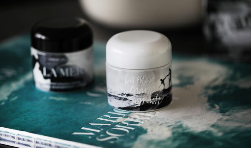 Our Editor-in-Chief shares her experience with cult skincare brand La Mer