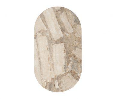 Italian Stone Trivet