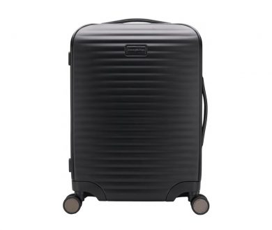 Leggerissimo Luggage Bag