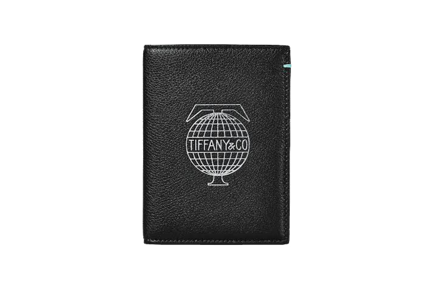 Tiffany Travel Passport Cover