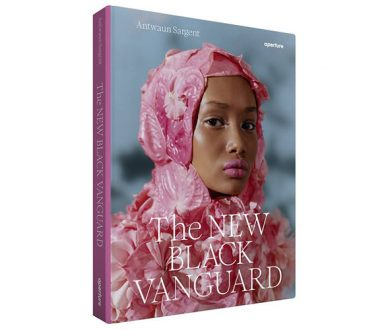 The New Black Vanguard: Photography Between Art & Fashion