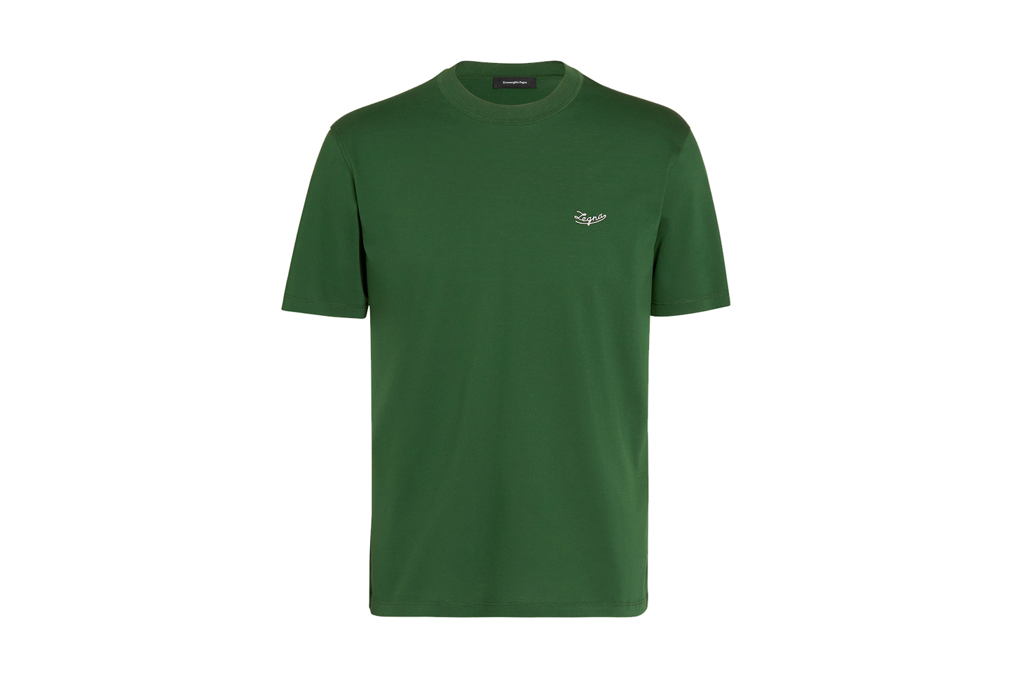 Jerseywear Cotton T-Shirt