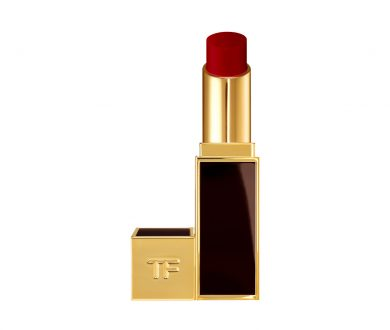 Tom Ford Lip Color Satin Matte Lipstick