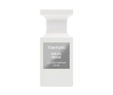 Tom Ford Soleil Neige