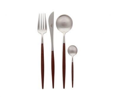 Cutipol Goa Cutlery Set