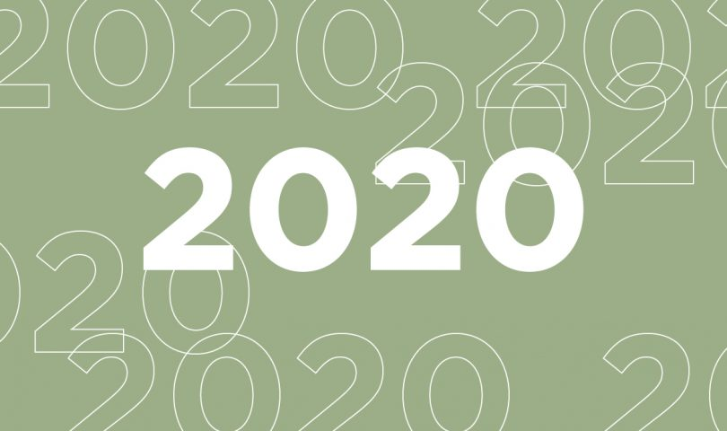 Countdown to the new decade: 15 quickfire predictions for 2020