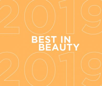 The Denizen Beauty Awards 2019