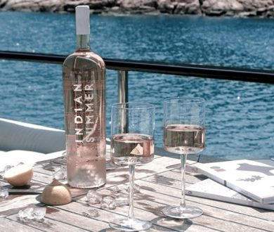Rosé season is still in bloom, and these are 6 of the best drops to extend the taste of summer