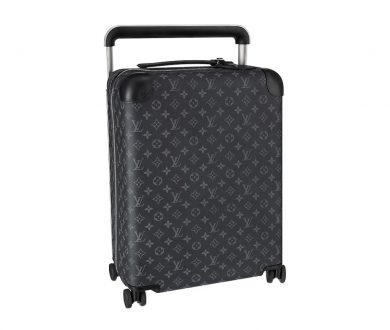 Horizon 55 Luggage