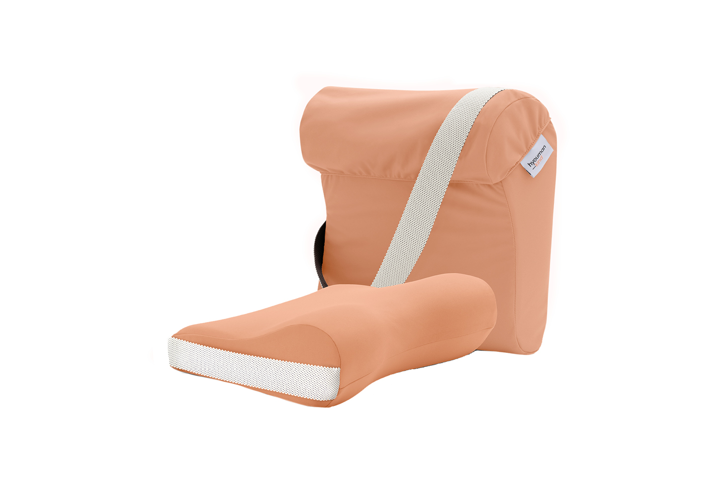 Ultimate Go Pillow Kit