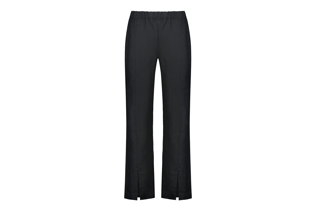 Florence Jogger