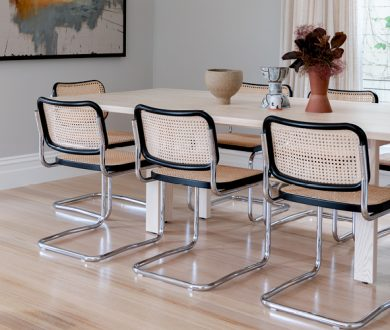 The Cesca: One of the most important chairs of the 20th century