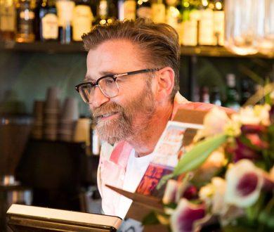 How New Zealand's leading restaurateurs are responding to Coronavirus