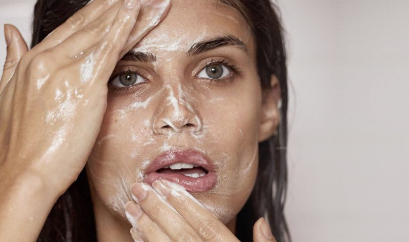 Home spa essentials for skin that's ready for brighter days