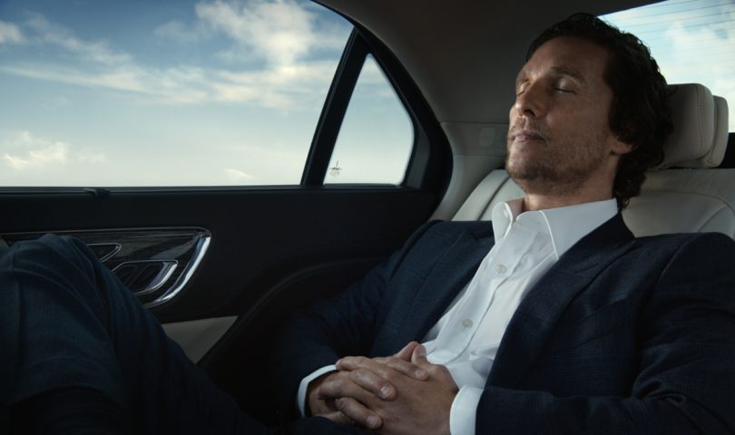 Slow Lit is the sleep technique that will have you dozing off in no time