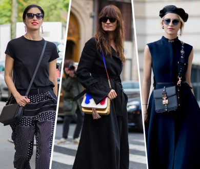 The best compact crossbody handbags of 2020 to buy now