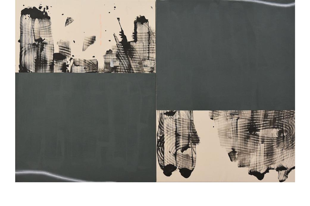 Figure 11 by Hugo Koha Lindsay (2019)