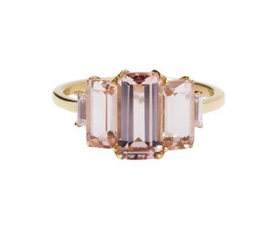 Monroe Ring