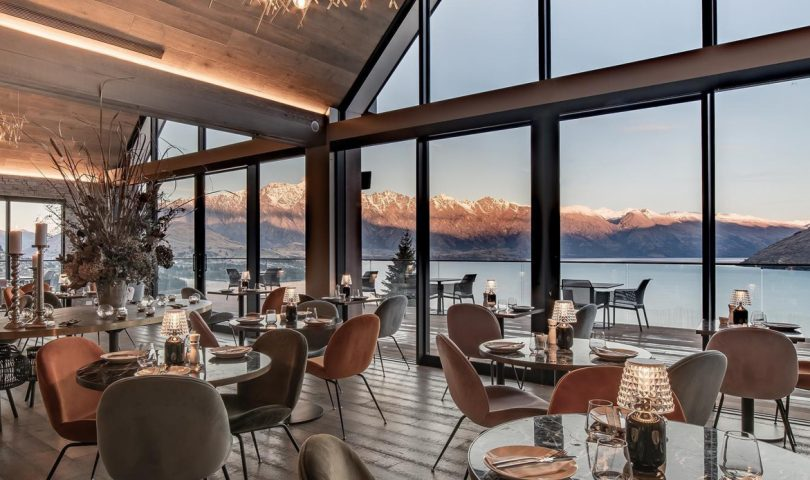 Queenstown Bound? We have your definitive guide on where to wine and dine