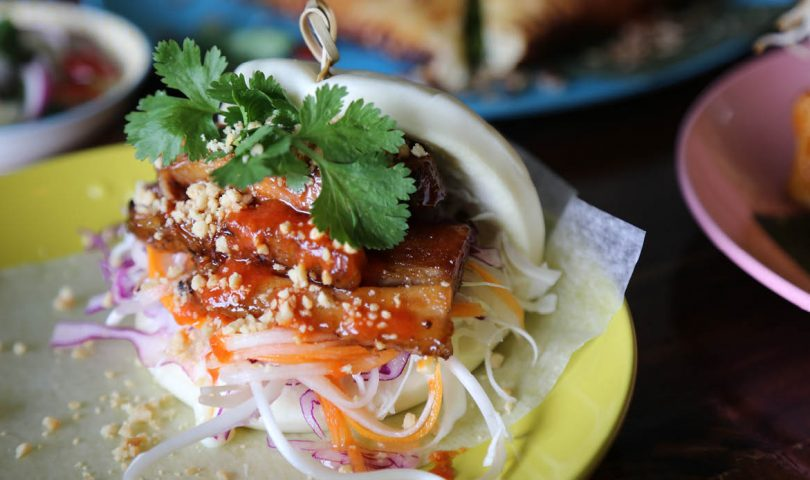Take a bao: Where to find the tastiest steamed buns around Auckland