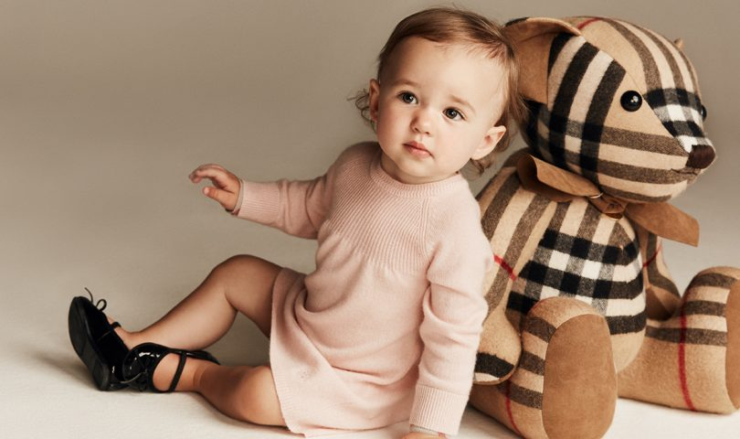 Discover the new consignment business taking the stress out of buying and selling quality newborn baby gear