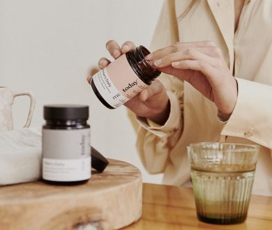 Discover the New Zealand supplement and skincare brand disrupting the wellness market