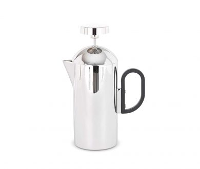 Brew cafetiere by Tom Dixon