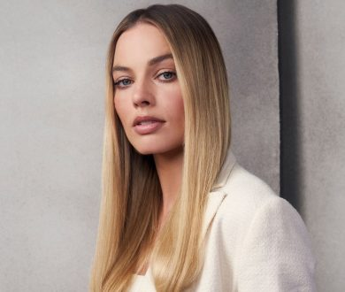Attention blondes: This haircare product is your secret weapon against brassiness