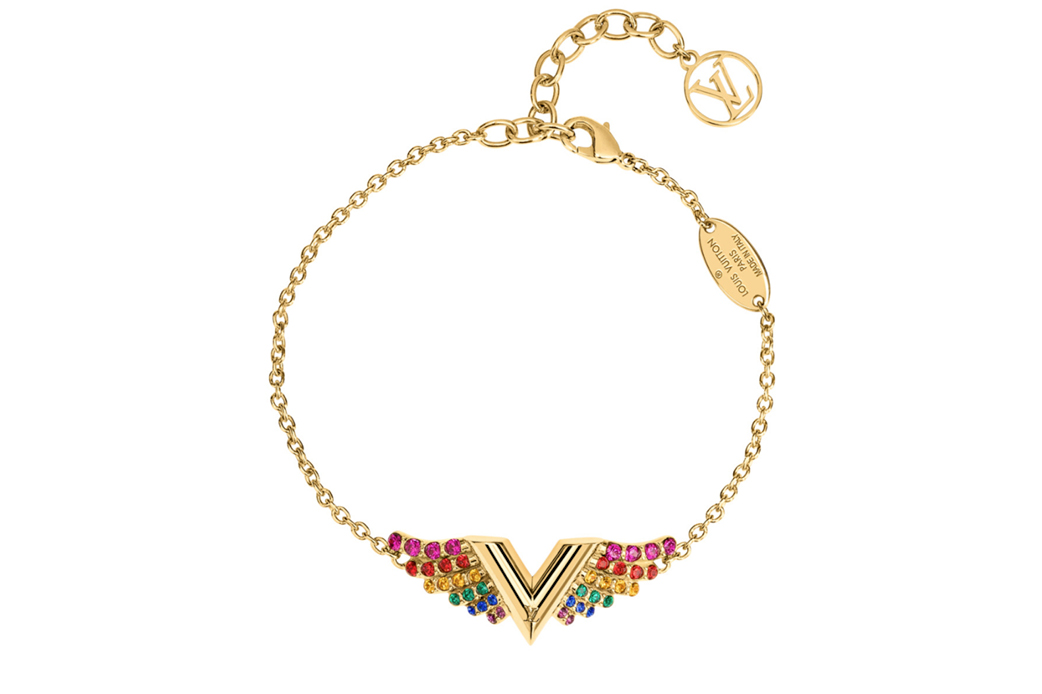 Essential V California Dreaming Bracelet