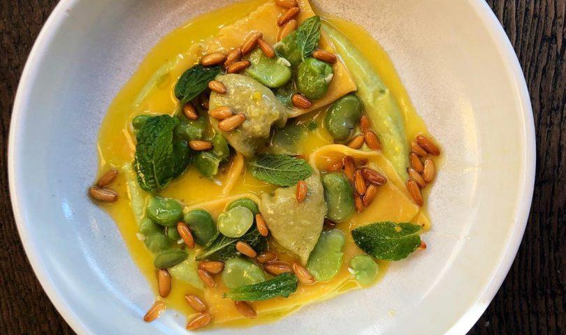 Denizen's definitive guide to the best pasta in Auckland
