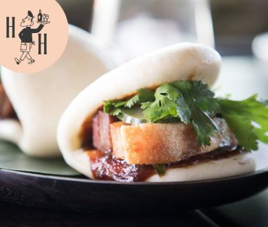Denizen Hospo Heroes: As voted by you, this year's Best Signature Dish is…