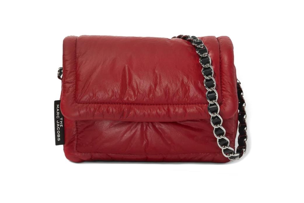 Marc Jacobs Pillow Bag