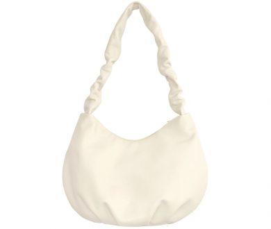 Georgia Jay Cloud Bag