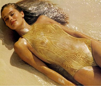 Fake it 'til you make it: The expert's guide to self-tanning this summer