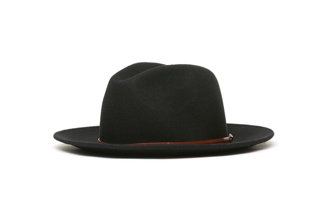 Northburn Hat