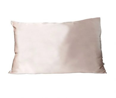 Moon Beauty Pillowslip