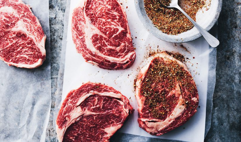 The top 10 best butchers in Auckland, as voted by you