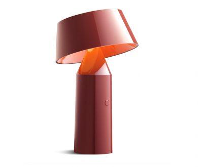 Marset Bicoca Lamp