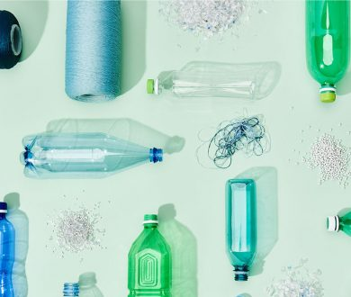 It's easier than you think to reduce your everyday plastic use. Here's how