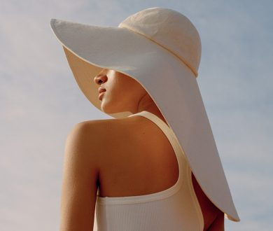 Stay stylish and sun smart this summer with our pick of the sun hats to buy now