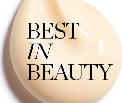 Best In Beauty 2020: These are the beauty buys you should be adding to your bathroom cabinet