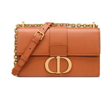 Christian Dior 30 Montaigne Chain bag