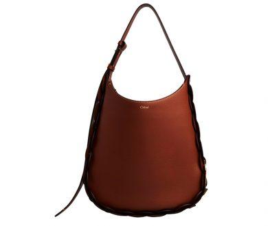 Chloé Medium Darryl bag