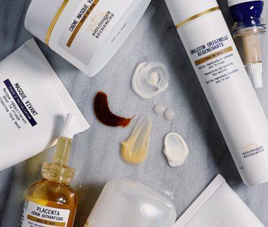 Biologique Recherche fans rejoice, the cult skincare range is now available in New Zealand