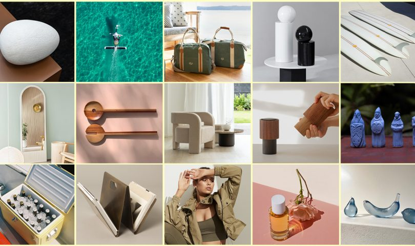Support local this Christmas with these gifts from New Zealand brands and makers