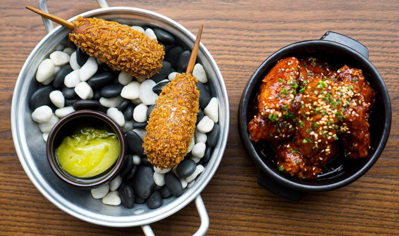 Foodies rejoice, these Auckland eateries are staying open over the summer holidays
