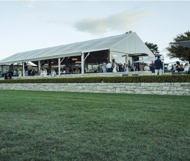 Love show jumping? We have the ultimate giveaway for six people to fly and be hosted in style at Takapoto Estate's most revered event