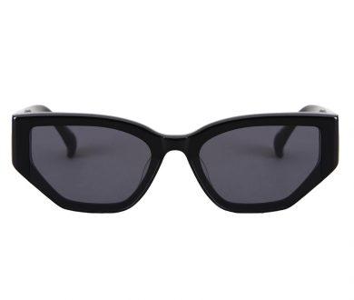 Squint-proof sunglasses